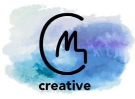 cologne creative